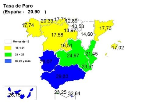 650_1200.TasaParo2015