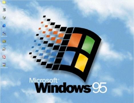 650_1200.Windows.95