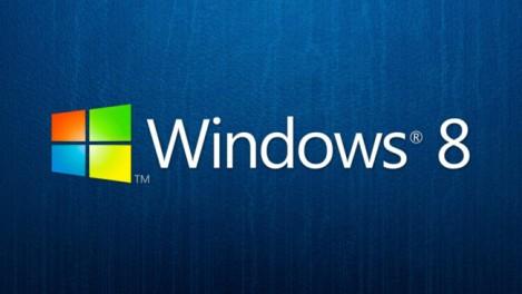 650_1200.Windows8