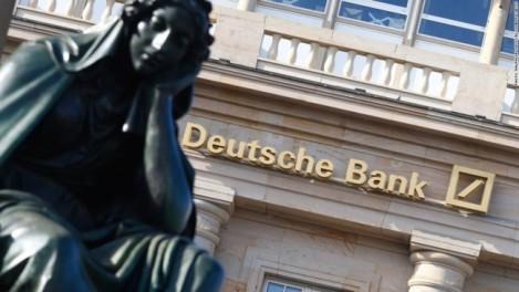 650_1200.DeutscheBank