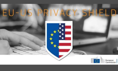 650_1200.EU-USPrivacy