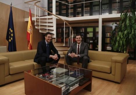 650_1200.Sanchez+Rivera