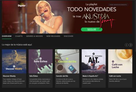 650_1200.SpotifyDeDuplicator
