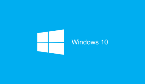 650_1200.Windows-10