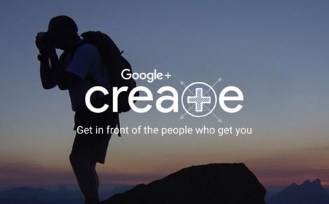 650_1200.google+create