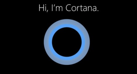 650_1200 .Hi,ImCortana