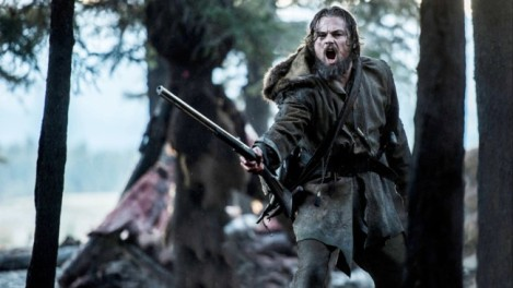 650_1200.TheRevenant