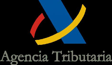 650_1200.AgenciaTributaria