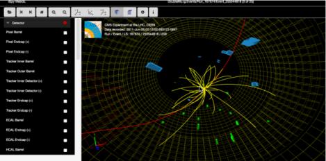 650_1200.CERN