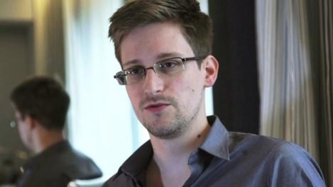 650_1200 .E.Snowden