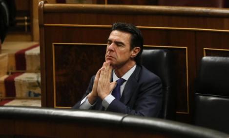 650_1200.JoseManuelSoria