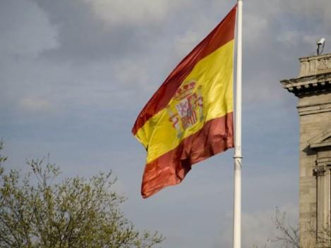 650_1200.Previsio.Econ.Española