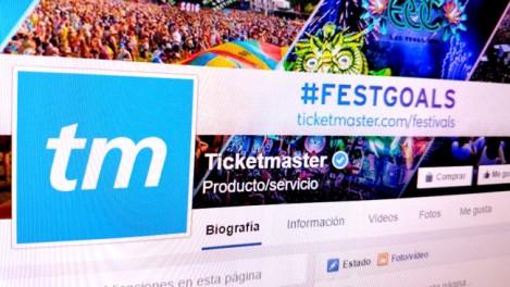 650_1200.Ticketmaster)