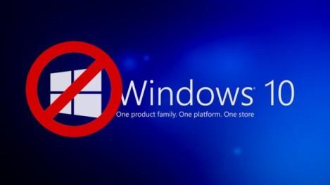 650_1200.-Windows10