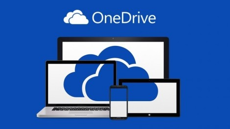 1366_2000.Onedrive5GB
