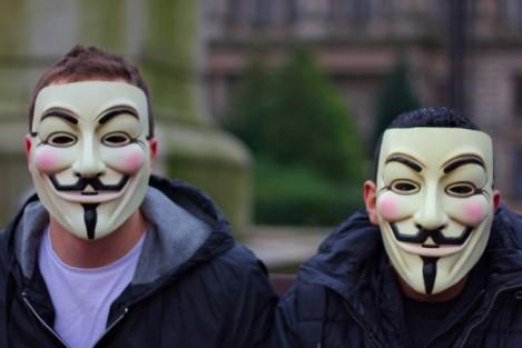 650_1200 (Anonymous)