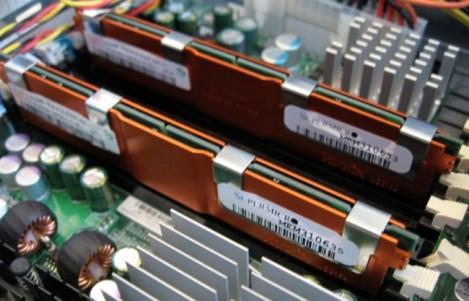 650_1200.RAM
