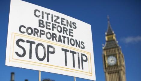 650_1200 (TTIP)
