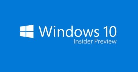 650_1200.Win10InsiderPreview