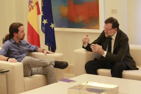 650_1200.PP,Podemos