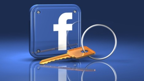 650_1200.Facebookfotos