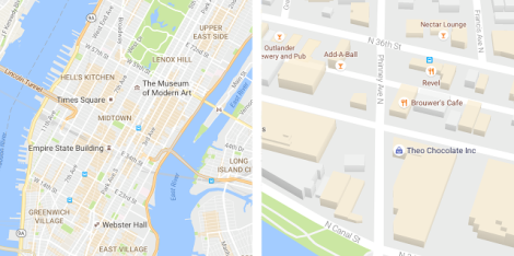 650_1200.GoogleMaps