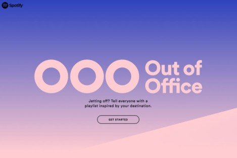 650_1200.OutofOffice
