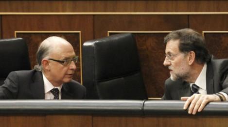 650_1200.Rajoy&Montoro