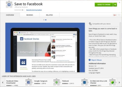 650_1200.SaveFacebook
