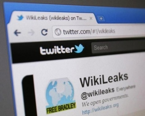 650_1200.Wikileakss