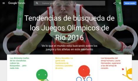 650_1200.GoogleRio2016
