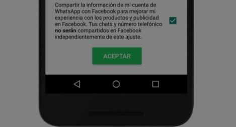 650_1200.Privacidad FB+Whatsapp