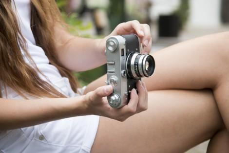 1366_2000-fotografiaweb