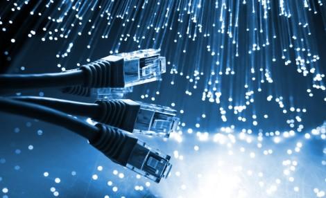 1366_2000-gigabitethernet