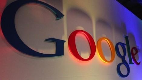 1366_2000-googlecopy