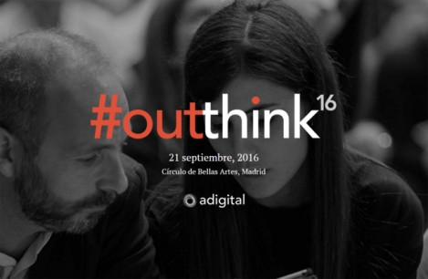 650_1200-outthink