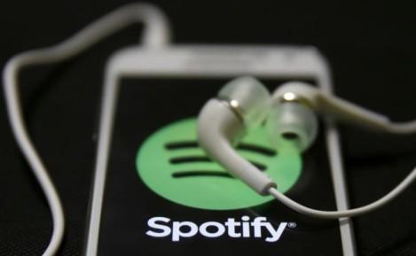 650_1200.Spotifyhackeo