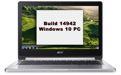 1366_2000-build14942w10pcjpg