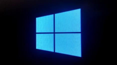 1366_2000-win10apps