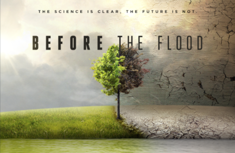 650_1200-beforetheflood