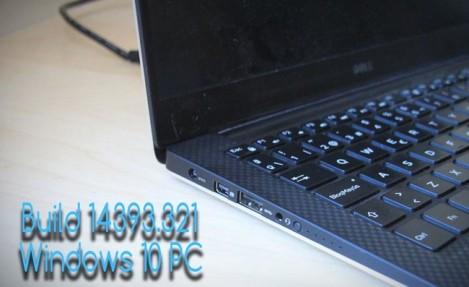 650_1200-build14393-321