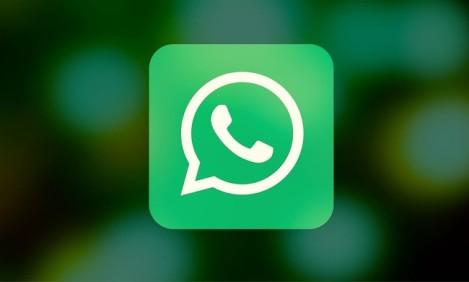 650_1200-whatsappfraude