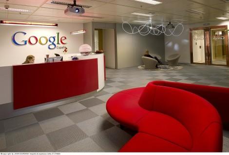 1366_2000-googledescargas