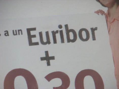 650_1200-euribor30