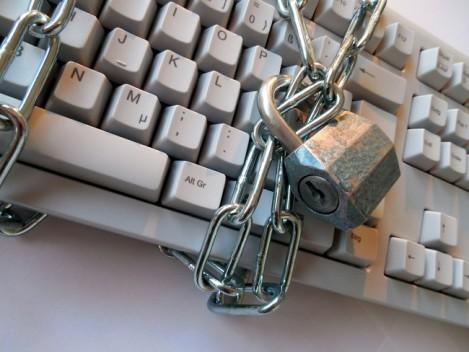 650_1200-privacidad