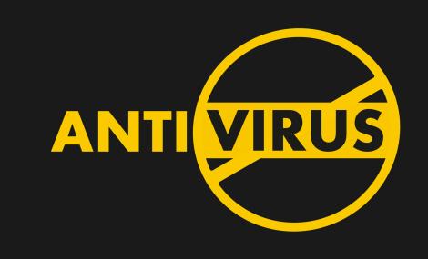 1366_2000-antivirus