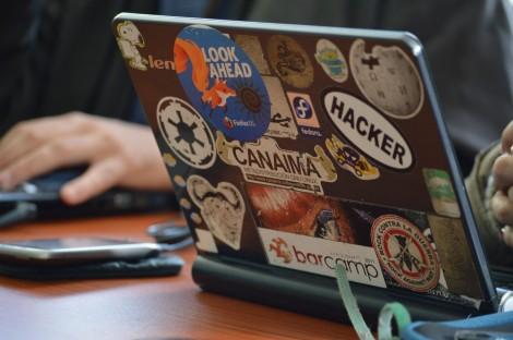 1366_2000-hackingteam