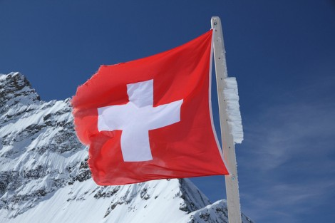 1366_2000-suiza