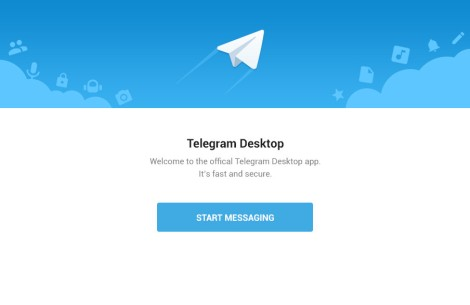 1366_2000-telegram