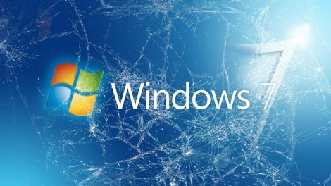 1366_2000-windows7